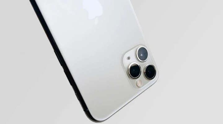 celularcamera