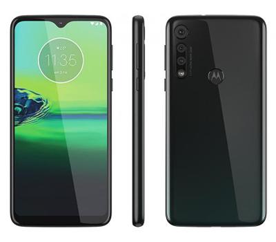 celular (2)