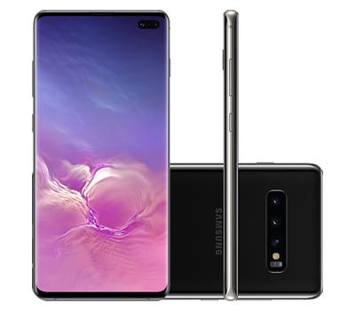 celular (4)